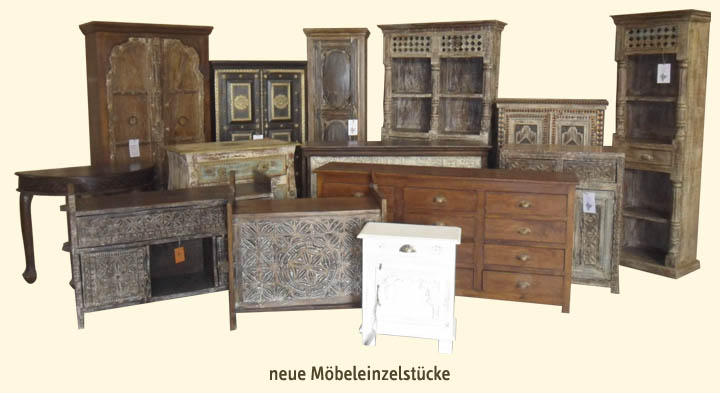 m bel container fischers lagerhaus. Black Bedroom Furniture Sets. Home Design Ideas