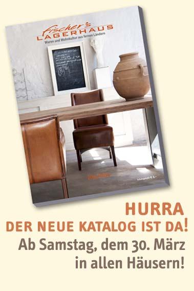 Fischers Lagerhaus Witten katalog fischers lagerhaus